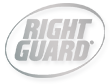 Right Guard Logo